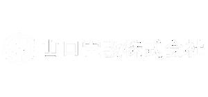 山口電設株式会社